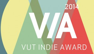 VIA! INDIE AWARDS – BERLIN MUSIC WEEK