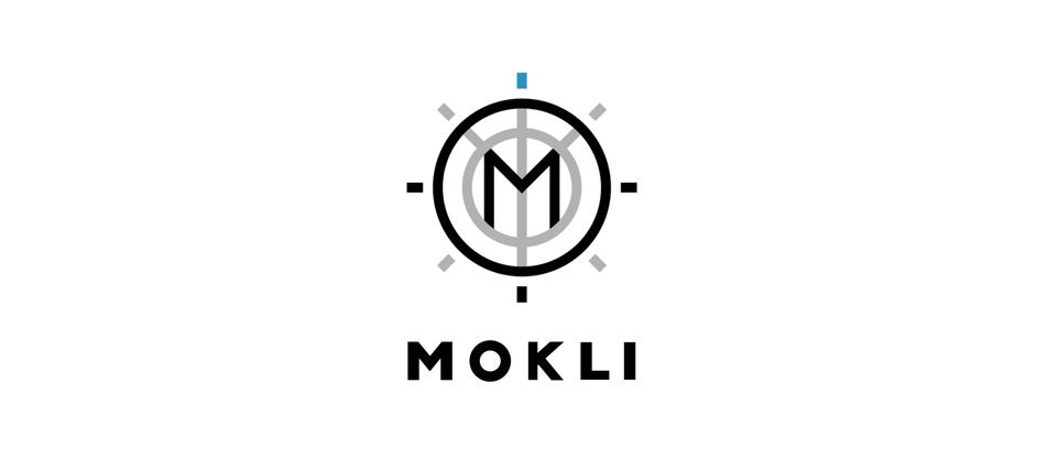 03_com_15_mokli_02