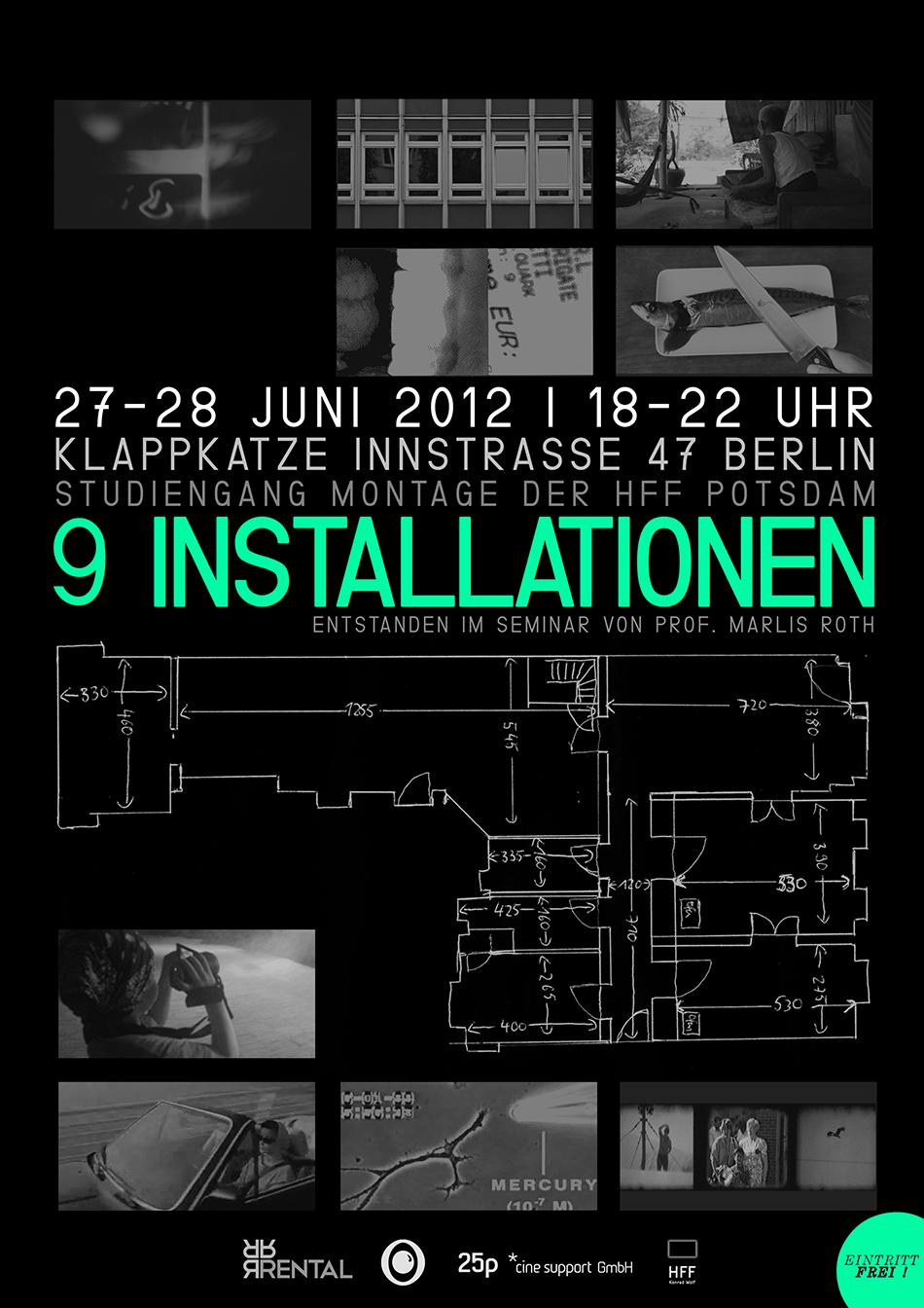 04_Installation_Einladung_Front_04_Final
