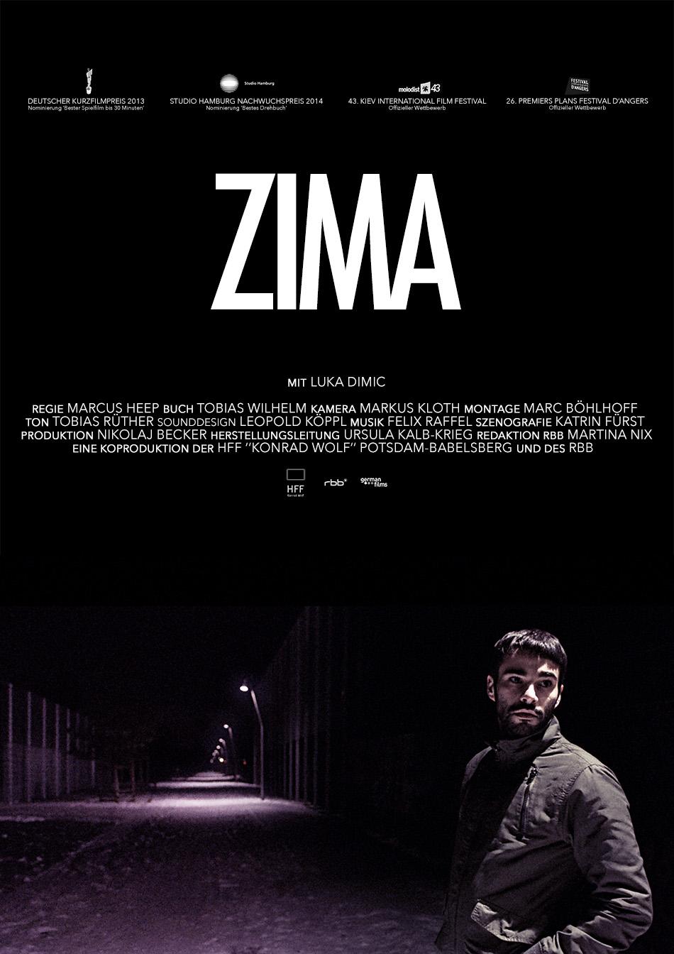 ZIMA_Poster_Entwurf_08_HFF_web