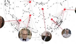 UBS – Nobel Perspectives